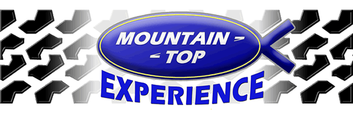 Click here to visit the Mountain Top Experience site!